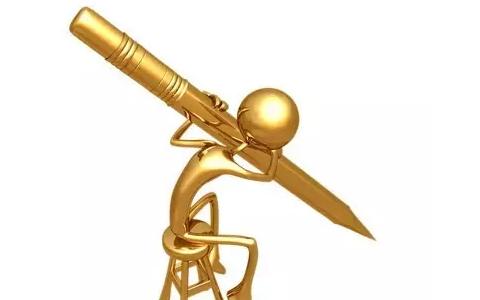 县级经销商跨越发展的九大关键词