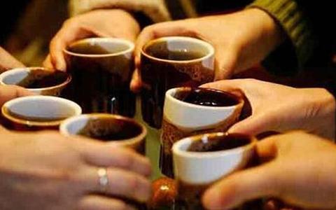 酒企需谋划多元化产品线