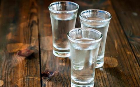 大众酒如何在市场上脱颖而出