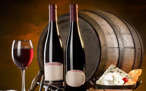 葡萄酒企业不要误读多品牌战略