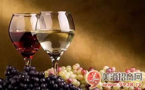 葡萄酒代理的成功秘诀