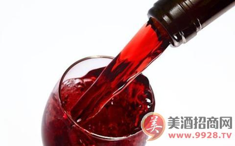 【生意经】葡萄酒专卖店怎么赚钱?