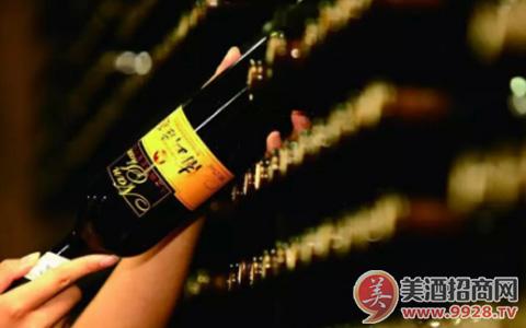 餐饮终端:葡萄酒经销商的痛点怎么做?