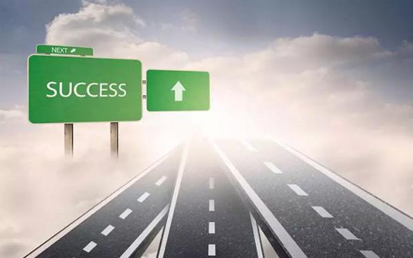 成功经销商都要具备的8条思维!