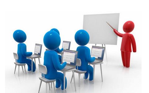销售人员技能进阶:培养自己的语言魅力?