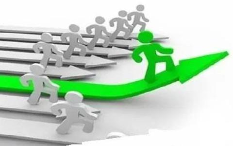 经销商|如何让自己的产品越卖越有利润?