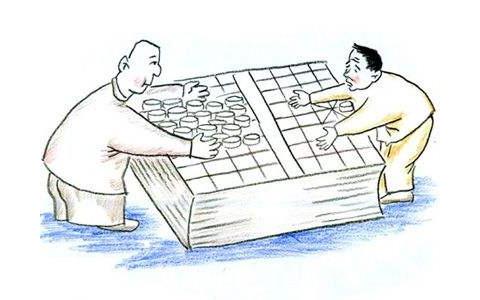 经销商|如何摆脱厂家控制走向新事业开端?