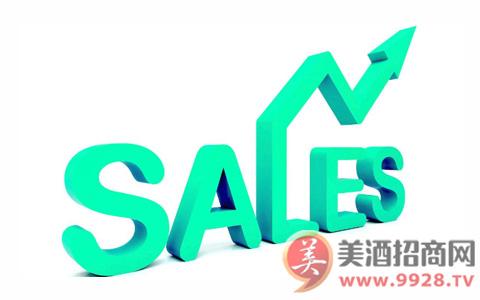 【生意经】2018年销售工作的重中之重 控货!!