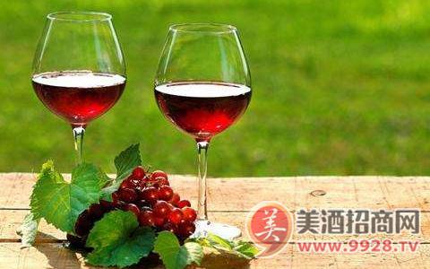 【勇哥煮酒】葡萄酒国际贸易的深远意义