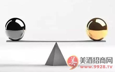 朱志明:【促销实战】针对终端网点谈促销策略