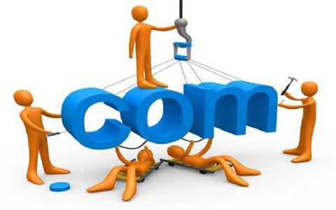传统经销商如何在互联网时代立足?