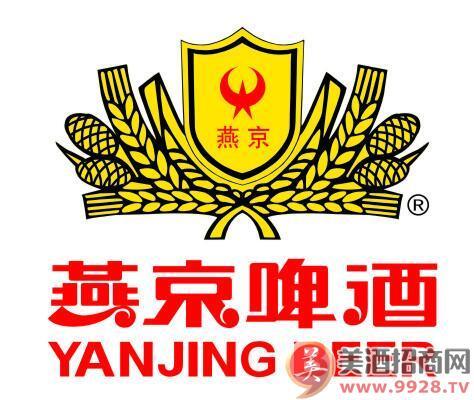 """燕京鲜啤酒是中国鲜啤的原创者,燕京啤酒自主研发的白啤,传承德国"""""""