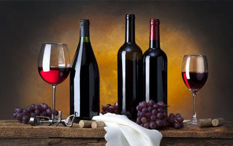 国外葡萄酒营销之道:品牌个性与包装设计