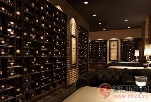 葡萄酒专卖店怎么赚钱