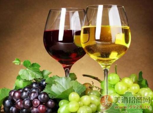 县级市场中高端葡萄酒如何运营