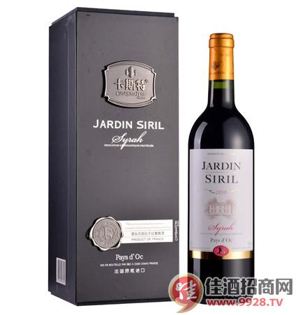 购新阳光享3000元现金补贴 送法国红酒