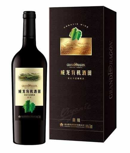 山�|威��葡萄酒公司�⑸鲜�
