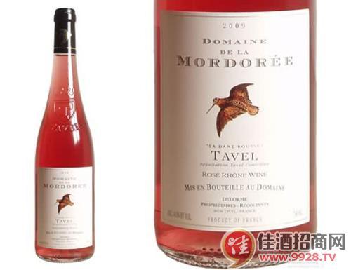 什么牌的桃葡萄酒好?