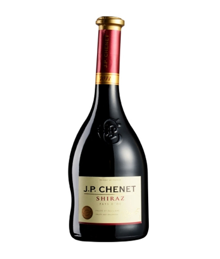 法国布瑞尼干红葡萄酒市场参考价格