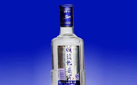 洋河�光瓶酒怎么代理?