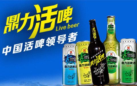 山东啤酒品牌排行