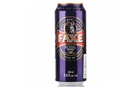 优秀德国啤酒品牌有哪些?
