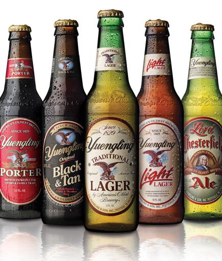 进口啤酒品牌大全