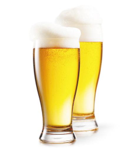 酒吧哪些进口啤酒卖得好?