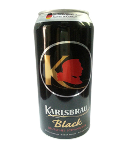 德国卡士堡啤酒诚招代理商