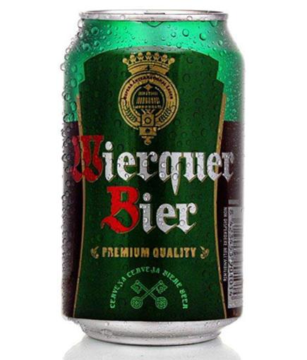 西班牙威格啤酒招商条件