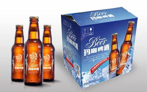玛咖啤酒招商厂家有哪些