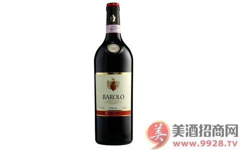 意大利红酒价格表
