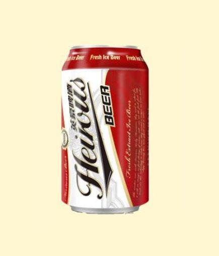英豪玛咖啤酒 代理优先选它