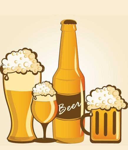 一线啤酒品牌如何精耕乡镇市场?