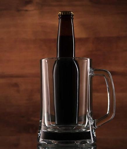 啤酒的乡镇营销策略