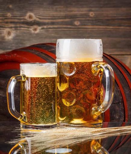 农村啤酒市场如何转败为胜?