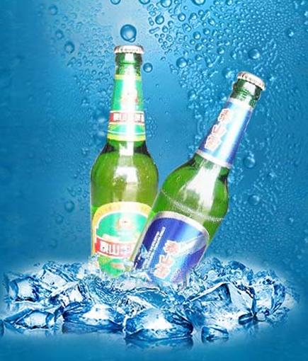 [广告]泰山雪啤酒代理 市场好 支持力度大