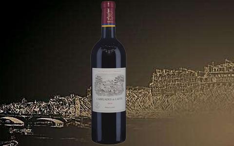 拉菲红酒价格|2014年拉菲珍宝(小拉菲)红葡萄酒价格是多少