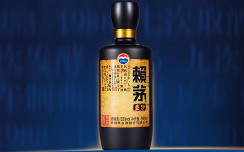 赖茅酒价格|赖茅酒重沙53度500ml价格是多少