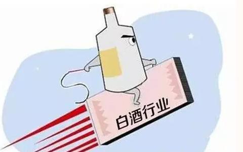公众消费能力的提高 助涨高端白酒价格