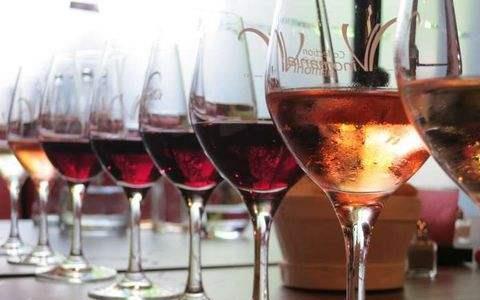 天津检疫局葡萄酒质量安全检测研究项目获国家资金支持