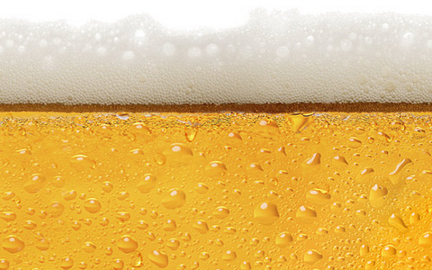 啤酒厂商们正在转移到非洲战场