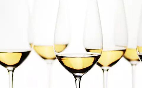 杰西斯・罗宾逊:哪些新上市的白葡萄酒值得买?