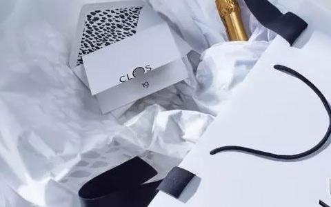 路威酩轩集团将为旗下葡萄酒品牌推出全新电子商务平台