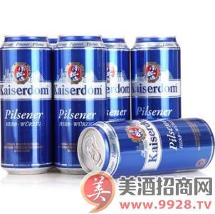 【德国啤酒】比尔森啤酒价格
