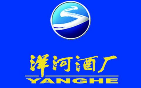 logo 标识 标志 设计 图标 480_300