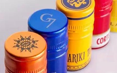 跨国瓶盖企业Ramondin兼并了智利的INESA瓶盖厂