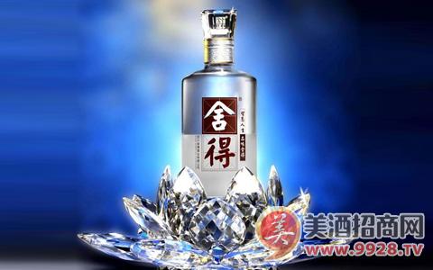 张萃富、王晓平辞去沱牌舍得副总职务