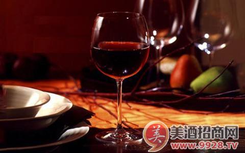 乌海发力葡萄酒产业 搭建国际沙漠葡萄酒沟通平台