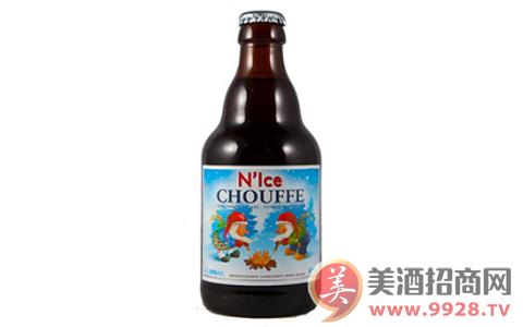 【发现美酒】冬日舒弗啤酒,适合冷天饮!